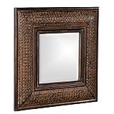 Howard Elliott 37046 Grant Square Mirror