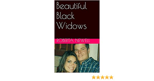 Roberta Newell