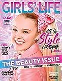 Girls' Life: more info