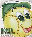 Baseball, , 1576574350