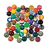 Mega Bouncing Ball Assortment 2 units