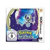 Купить Pokémon Mond - [3DS]