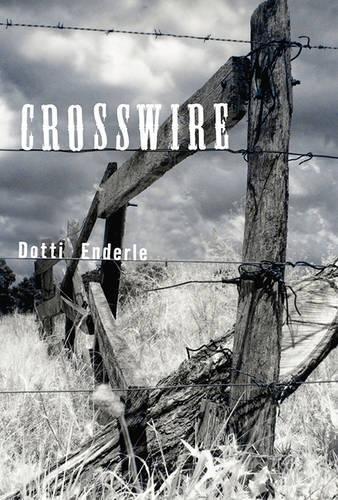 Crosswire ebook