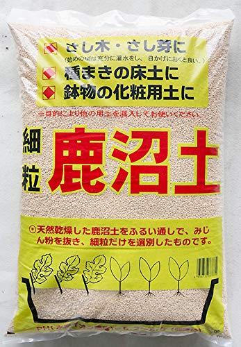 Japanese Bonsai Soil - 4