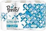 by Presto!(58)Buy new: $7.95