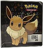 Pokemon Eevee 2'' 3-Ring Binder