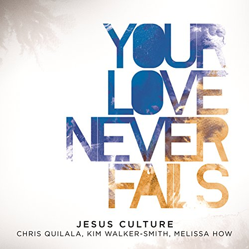 All Consuming Fire Live Feat Melissa How By Jesus Culture On