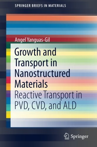 Growth-and-Transport-in-Nanostructured-Materials-Reactive-Transport-in-PVD-CVD-and-ALD-SpringerBriefs-in-Materials