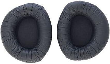 Genuine Sennheiser Replacement Ear Pads Cushions for SENNHEISER RS195 HDR195 Headphones