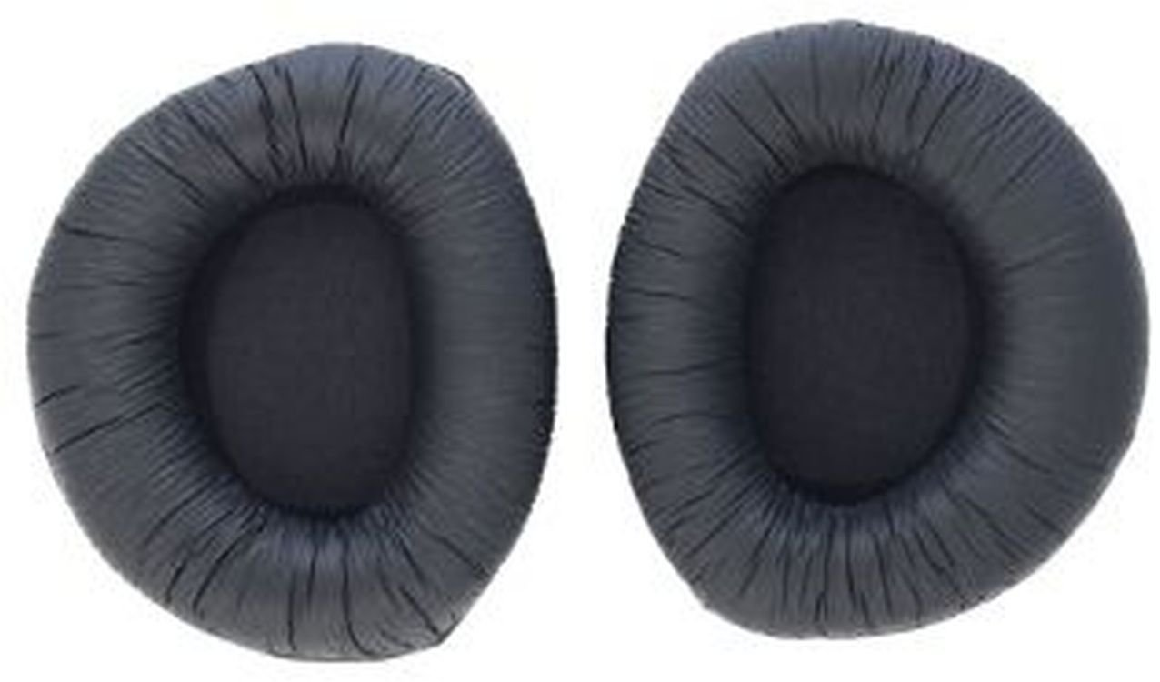 Genuine Replacement Ear Pads Cushions for SENNHEISER RS195 HDR195 Headphones