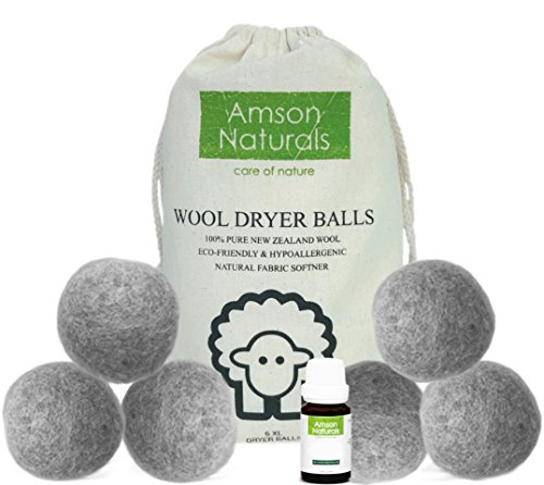33-66lb / 16-30kg Quality First 44 Pieces Pe.. Fine Bambo Nature Xl Size 6 Premium Eco-nappies