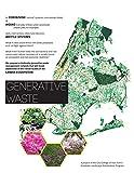 Generative Waste (CCNY Studio II Book 1)