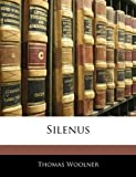 Silenus, Thomas Woolner, 1141819848