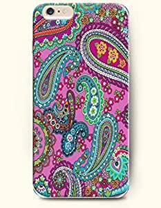 Case Cover For LG G3 Colorful Frog Skin Hard Back Plastic Case Authentic