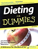 Dieting For Dummies