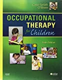 Occupational Therapy for Children 9780323056588