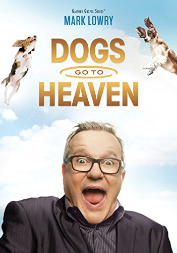 Dogs Go to Heaven (Best Way To Pop Lower Back)