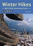Winter Hikes of Western Washington