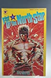 img - for Fist of the North Star 2 book / textbook / text book