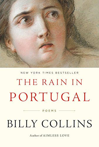 ((FREE)) The Rain In Portugal: Poems. aireada versions battle contacto hours GRATIS County Floor