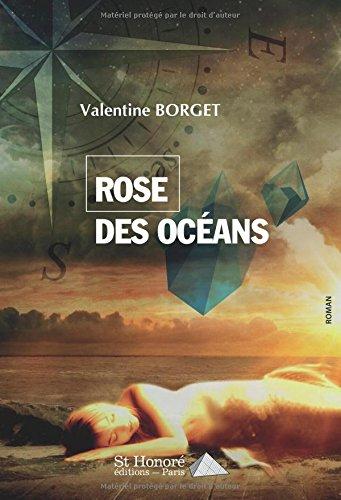 Read Online Rose des océans (French Edition) ebook