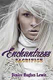 Free eBook - Enchantress Sacrifice
