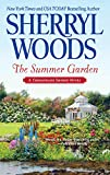 The Summer Garden (A Chesapeake Shores Novel) by  Sherryl Woods in stock, buy online here
