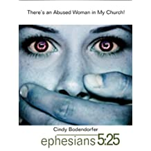 Help! There's an Abused Woman in My Church!: How to Spot Her and What to Do - A Guide for Pastors and Other Christians