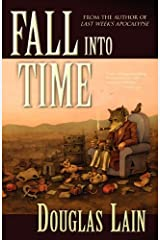 Fall Into Time Paperback