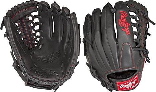 11.5 inch baseball gloves - 1