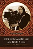 Film in the Middle East and North Africa, , 0292737564