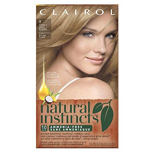 clairol-natural-instincts-9-2-sahara-light-blonde-semi-permanent-hair-color-1-kit