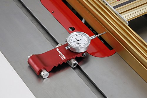Buy table saw miter gauge reviews