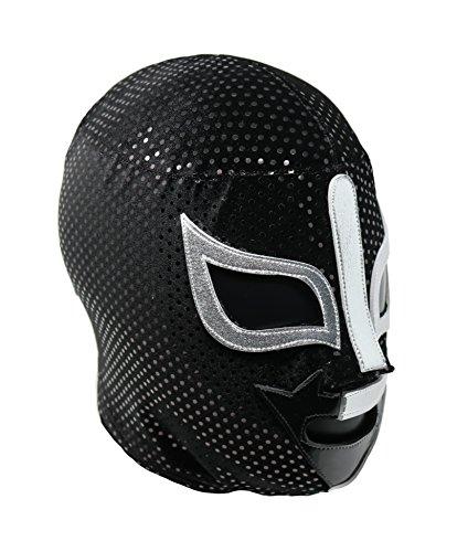 Rayo DE JALISCOSpecial Edition Professional Lucha Libre Wrestling Mask. Mascara Profesional de Lucha Libre