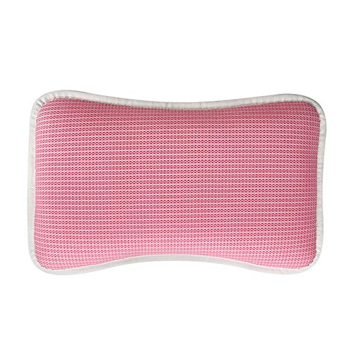 Bath Pillow With Head And Neck Support Bathtub Pilloww, Anti Bacterial &...