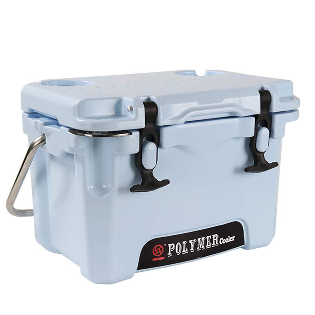 JCOCO Enfriador Personal portátil - Enfriador para congelador sin ...