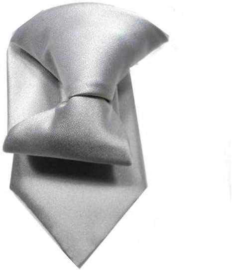 Cravatta bambino blu elegante Cravattino bimbo AvanT