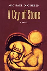 Title: A Cry of Stone