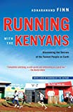 Running with the Kenyans: Discovering the Secrets