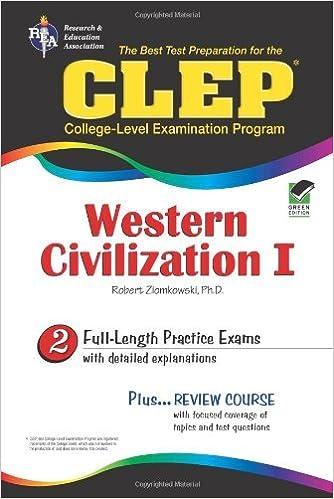 http://creadnsx gq/item/text-book-free-download-pocket-havamal