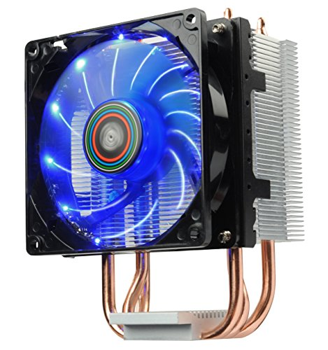 lga 775 cooling fan - 6