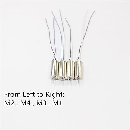 RYZE  product image 2