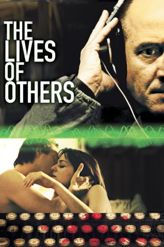 The Lives Of Others ()