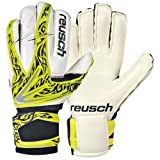 Reusch Keon Pro Duo Ltd Goalkeeper Gloves-9