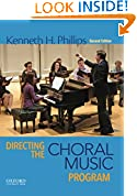 #6: Directing the Choral Music Program