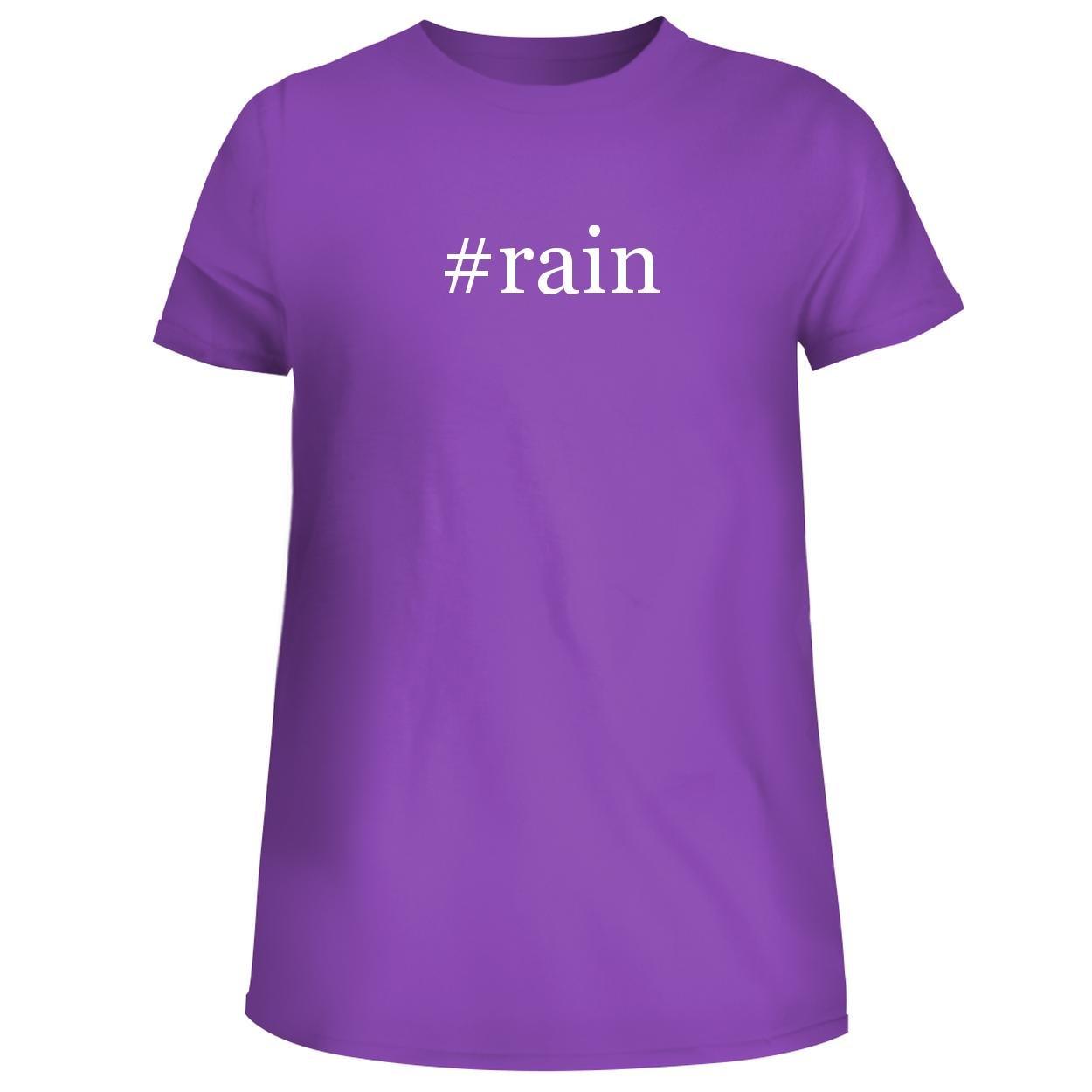 Rain Cute Graphic Tee 8675 Shirts