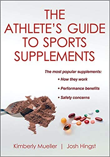 Supplement pdf sport reference guide