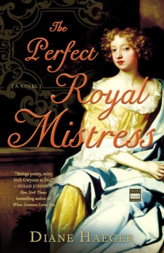 Pdf Fiction The Perfect Royal Mistress: A Novel