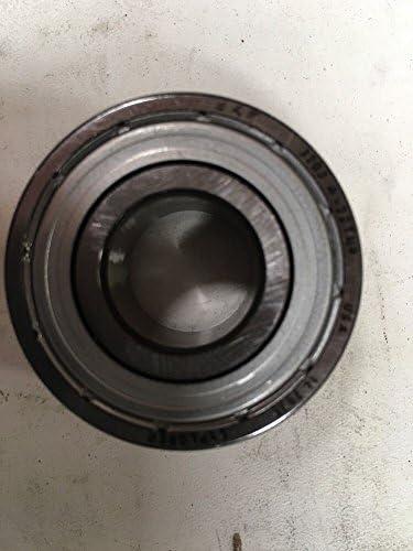 Skf 3203A2ZTN9 Double Row Ball Bearing