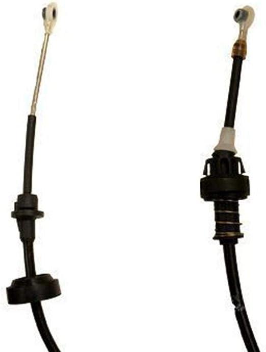 ATP Y-645 Transhift Cable